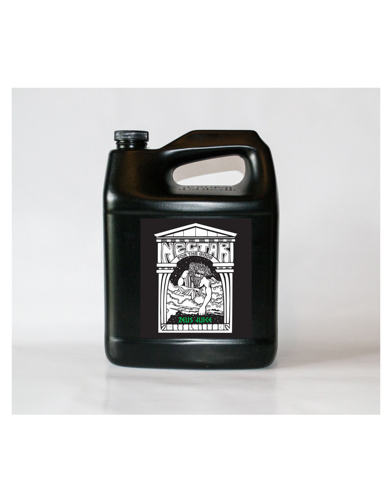 Nectar for the Gods Zeus Juice, 1 gal