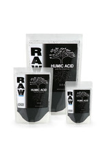 Raw RAW Humic Acid 2 oz (12/cs)