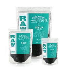 Raw RAW Kelp 8 oz (6/cs)