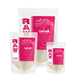 Raw RAW ominA 2 oz (12/cs)