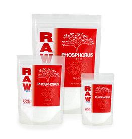 Raw RAW Phosphorus 8 oz (6/cs)