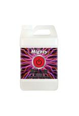 NPK Industries MIGHTY - 1 Gallon