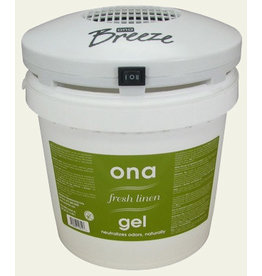 Ona Breeze Dispenser - 35 CFM