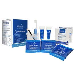 Bluelab Probe Care Kit-pH