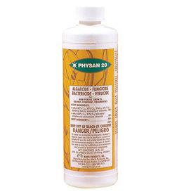 Physan 20 Fungicide, 16 oz