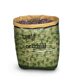 Roots Organics Roots Organics Potting Soil 1.5 cu ft