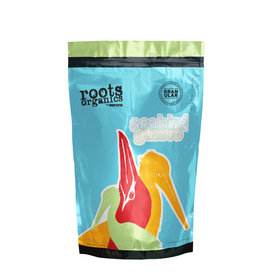 Roots Organics Phos Sea Bird 3lb Guano Granular 0-12-0
