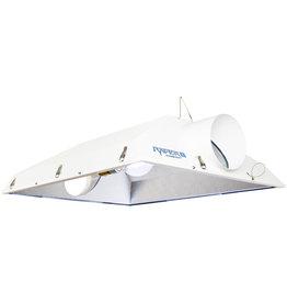 """Hydrofarm Raptor Ref. 8"""" AC Unit"""