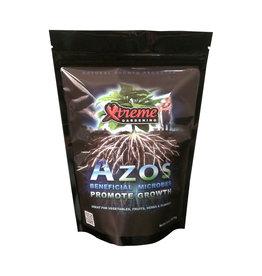 Xtreme Gardening Azos Nitrogen Fixing Microbes, 12 oz bag