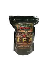 Xtreme Gardening Xtreme Tea Brews 10ct, 90g 3 Gal Brews