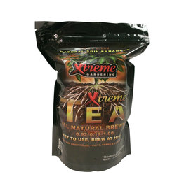 Xtreme Gardening Xtreme Tea Brews 10ct, 90g 3 Gal Brews