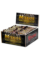 Hydrofarm MYKOS Pure Mycorrhizal Inoculum 100g