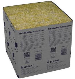 Big Mama 8x8x8