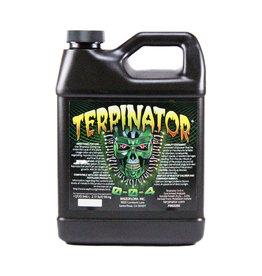 Terpinator Terpinator, 1L