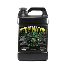 Terpinator Terpinator, 4L