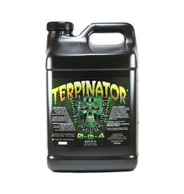 Terpinator Terpinator, 10L