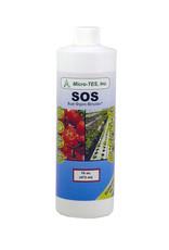 SOS Beneficial Bacteria Pint