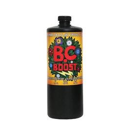 Technaflora B.C. Boost, 1 lt
