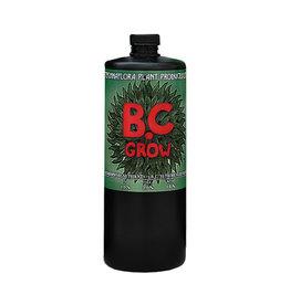 Technaflora B.C. Grow, 1 lt