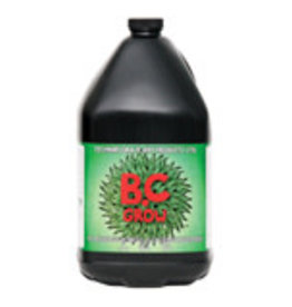Technaflora B.C. Grow, 4 lt
