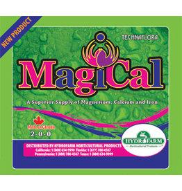 Technaflora Magical 4 lt