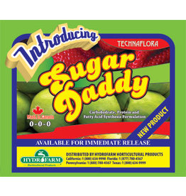 Technaflora SugarDaddy 1 lt