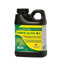Technaflora Thrive Alive B1 Green, 1 lt