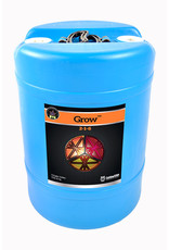 Cutting Edge Solutions Grow 15 Gallon (Cutting Edge)