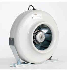 Can S 400 Fan 125 CFM