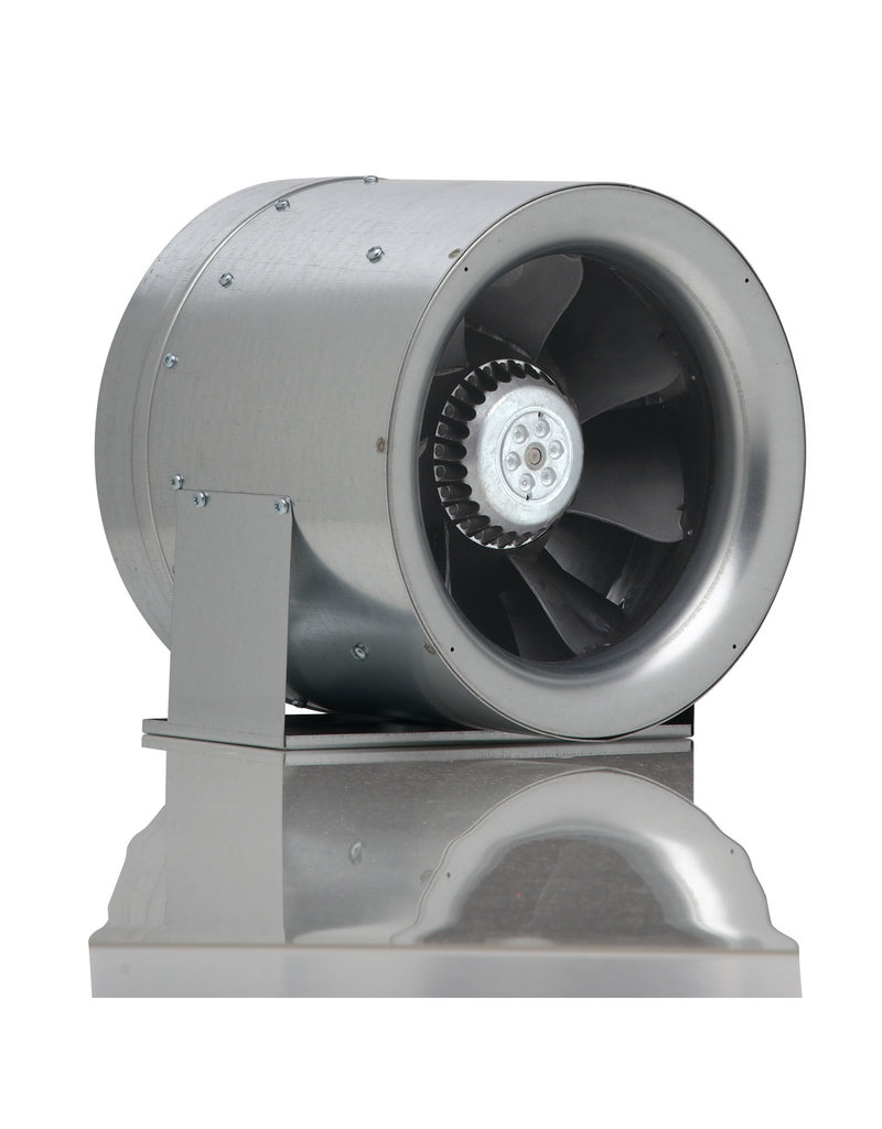 """Can 10"""" Max-Fan, 1023 CFM"""