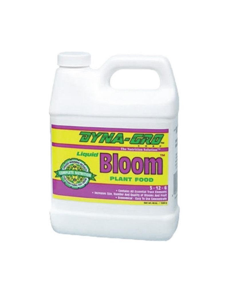 Dyna-Grow Dyna-Gro Bloom, 1 qt