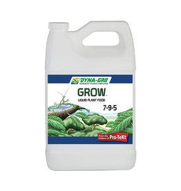 Dyna-Grow Dyna-Gro Grow, 1 qt