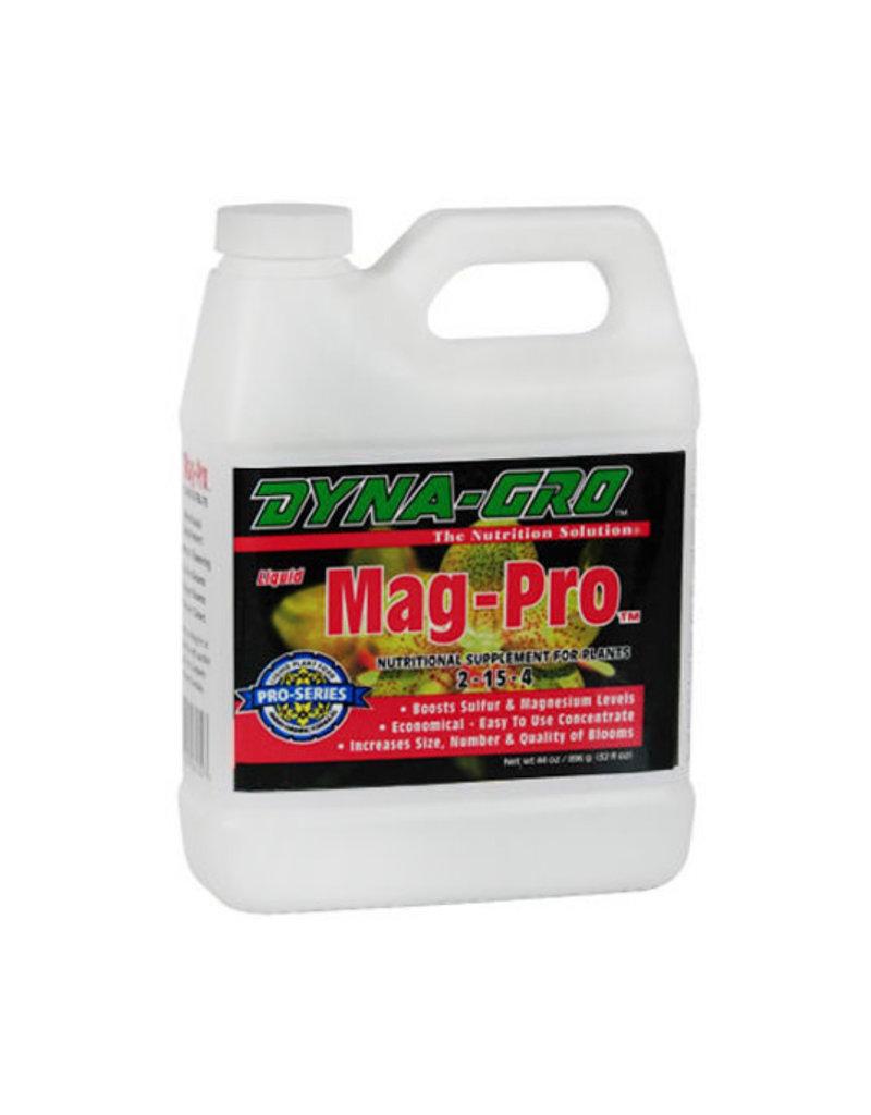 Dyna-Grow Mag Pro Qt