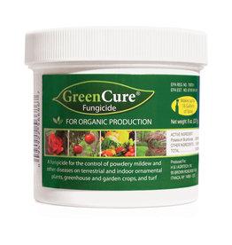 Greencure Fungicide 8oz