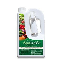 Greencure EZ Ready To Use Spray 72 oz.