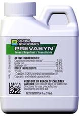 General Hydroponics Prevasyn, 4oz Control
