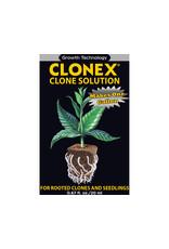 Clonex Clone Solution 20 ml Packet