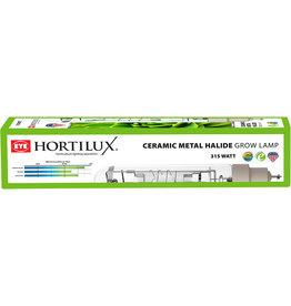 Hortilux CMH 315 Lamp