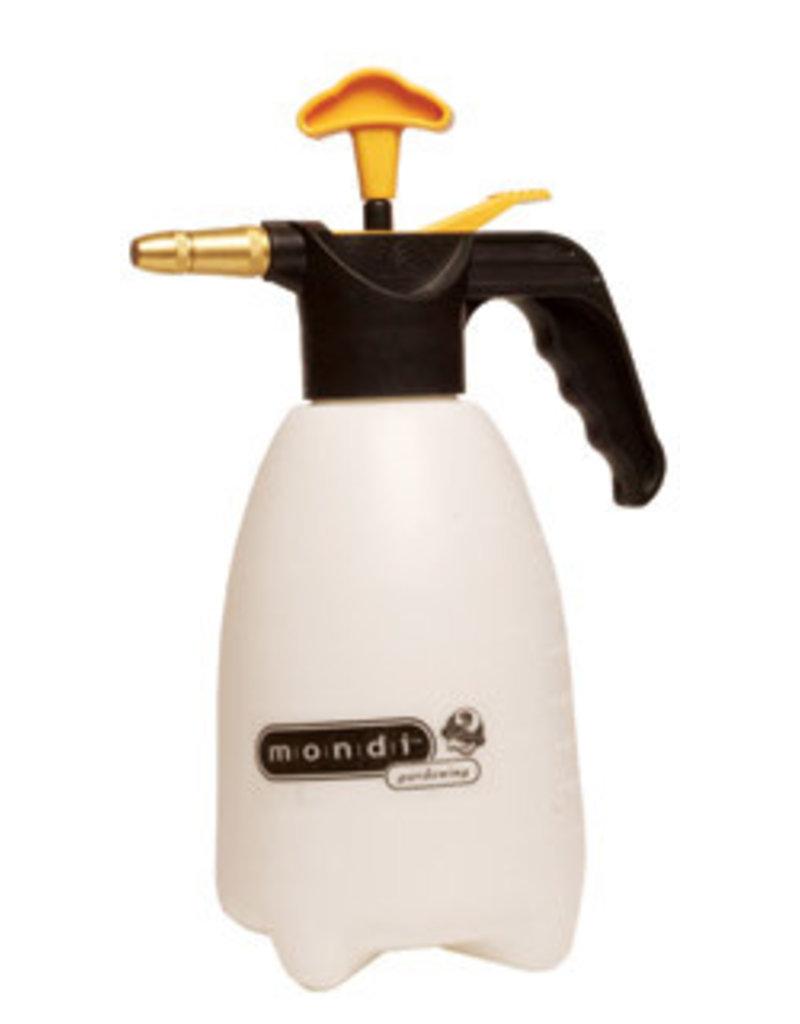 Mondi Deluxe Mist & Spray 2.0L