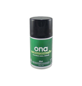 Ona Apple Crumble Mist