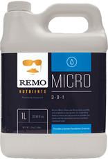 Remo Nutrients Remo's Micro 1L
