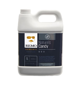 Remo Nutrients Nature's Candy 1L
