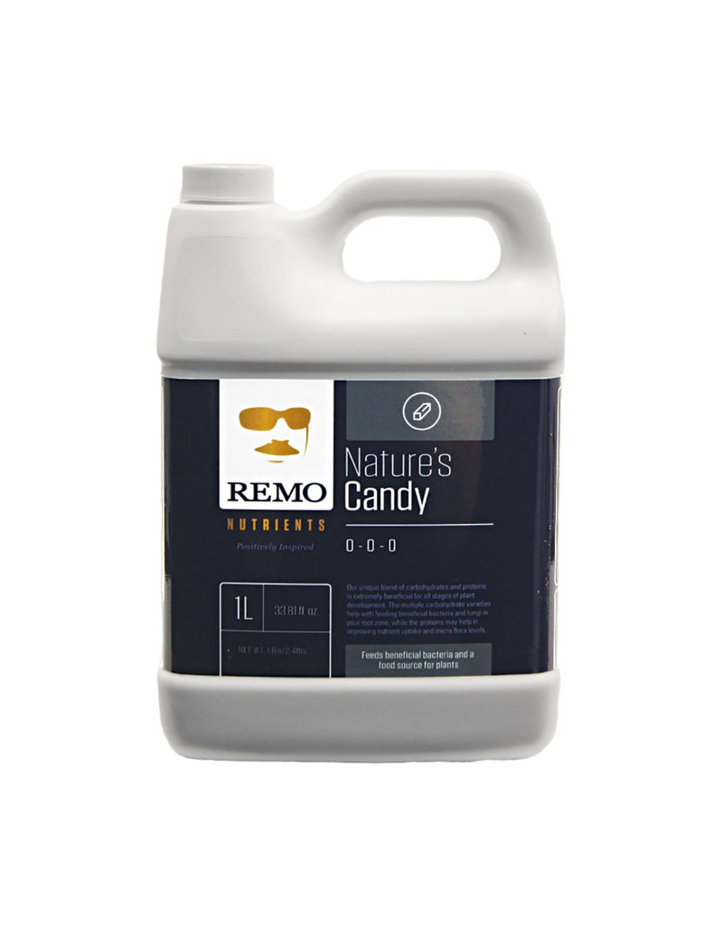 Remo Nutrients Remo Nature's Candy 1L