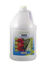 SOS Beneficial Bacteria 1 gal