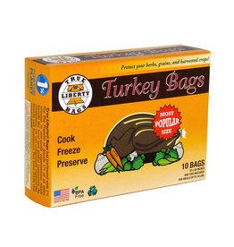 True Liberty Turkey Bags (10/pk)