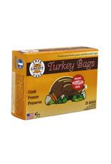 True Liberty Turkey Bags (25/pk)