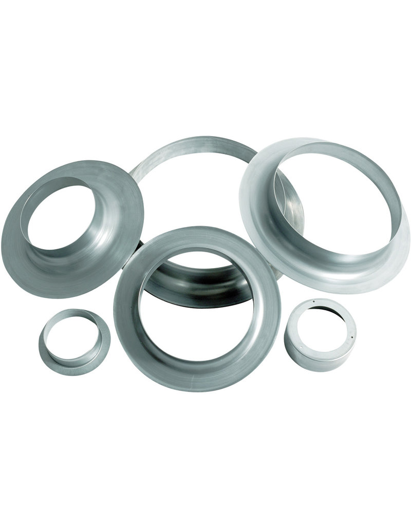 """14"""" Flange for Std Series & Max 2500"""