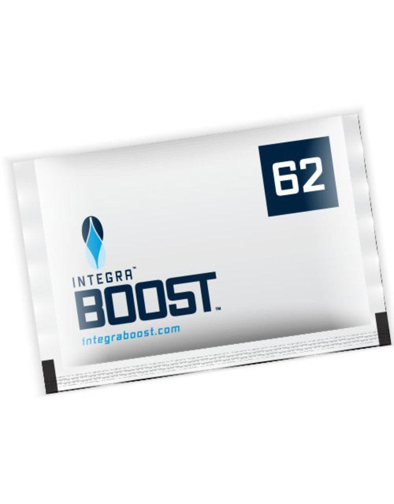 Integra Boost 67g Humidiccant, 62% RH