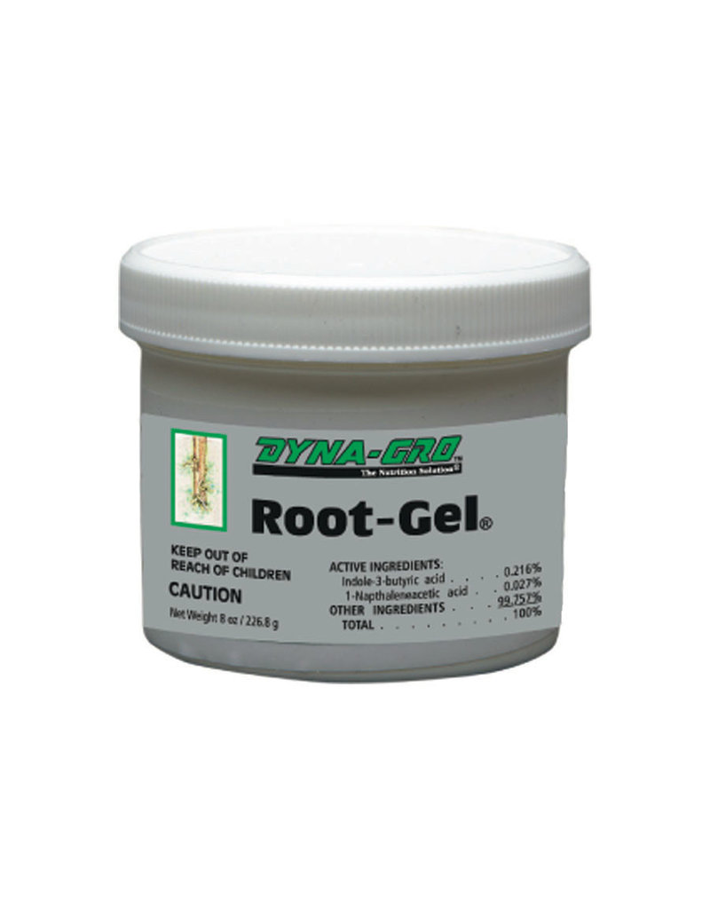 Dyna-Gro Root Gel 2 oz