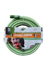 Element Green & Grow Garden Hose 50'